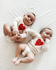 Domácí modurit — VERU HARNOL Children, Kids, Onesies, Face, Young Children, Young Children, Boys, Boys, Babies Clothes