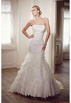 Robe de mariée Elianna Moore EM 1215 2014