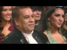 Homenaje a Juan Gabriel Spanish Music, Bmg Music, Music Videos, Youtube, Mexico, Meringue, Salsa, Stress, Amor