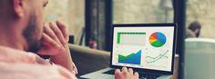 Desarrollo y diseño de páginas web personalizadas y a medida según tus objetivos.