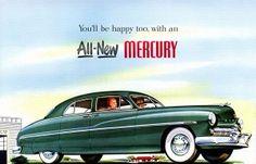 1949 Mercury (2)