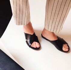 ATP Atelier Doris sandals 1rcJ0HwW