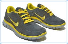 Cheap Nike Free Run 3 Shoes        Deals on #Nikes. Click for more great Nike Sneakers for Cheap