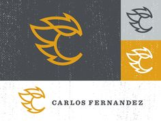 Carlos Fernandez by Carlos Fernandez (scheduled via http://www.tailwindapp.com?utm_source=pinterest&utm_medium=twpin&utm_content=post19654494&utm_campaign=scheduler_attribution)