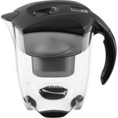 Finding the best water pitcher for 2017. Top 3 Water filter piitchers and why they make a huge difference --MAVEA 1001125 Elemaris XL 9-Cup Water Filtration Pitcher