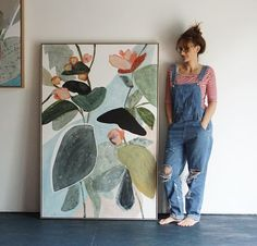 Discover the magical paintings of Vesela Baker. Country themes, animals, floral arrangements and more in both textured acrylic, watercolor and high gloss. Painting & Drawing, Watercolor Paintings, Magical Paintings, Arte Pop, Painting Inspiration, Diy Art, Art Drawings, Animal Drawings, Tattoo Drawings