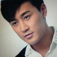 Lam Fung【LF】 Raymond Lam, Actors, Actor