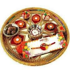 send rakhi gifts to noida