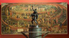 Collezione Farnese - Museo di Capodimonte