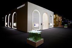 Baselworld 2013 - Boucheron