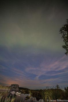 Aurora Borealis, Northern Lights, Album, Explore, Nature, Travel, Viajes, Traveling, Aurora