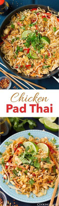 877 Best Thai Menu Images In 2019 Thai Food Recipes Thai Recipes