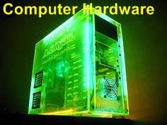Buy Computer Hardware products in US!
