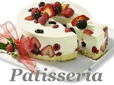Patisseria