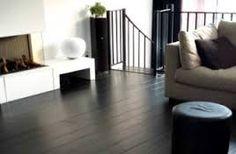 Afbeeldingsresultaat voor betonverf vloer woonkamer | floor ...