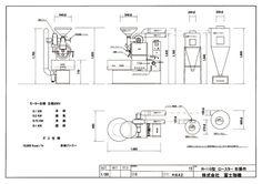probat sample roaster