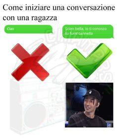 From @chiamarsi_mc_official #rap #rapitaliano #style #hiphopitaliano #rapgame #rapper #facebook #meme #memeita #hiphop #goodmusic #perladelgiorno #funny #funnypic #listentothis #italia #rapperitaliano #showbiz #ghali #haha #hilarious #laughing #quotes #lmao #troll #laugh #devilzsmile #humour #smile #happy