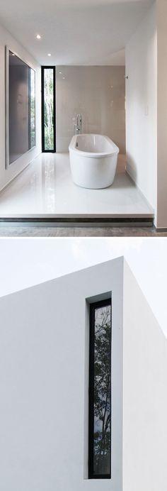 64 Best Bathroom Windows Images In 2012 Restroom