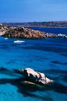 Santorini, Greece and explore one of the regions most beautiful destinations. Greece Cruise, Santorini Greece, Greece Travel, Royal Caribbean, Best Places To Honeymoon, Easy Jet, Cheap Flight Tickets, Cruise Destinations, Phuket