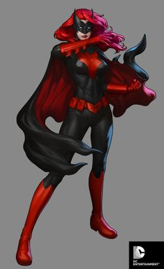 batwoman_final_lr_by_artgerm