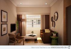 11 Best Zen Room Images Zen Room Meditation Rooms Budget Bedroom