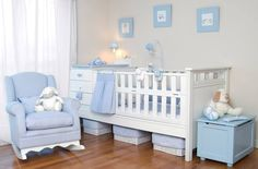 How to Use Feng Shui in a Baby's Room Baby Boy Nursery Themes, Baby Boy Room Decor, Baby Bedroom, Baby Boy Rooms, Baby Boy Nurseries, Nursery Room, Kids Bedroom, Baby Nursery Furniture, Nursery Ideas
