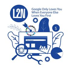 L2N is here to provide you professional digital marketing services, which you can use to improve your business website ranking in search engines as well as attract more of your target audience.  For details give us a call @ +12679735150 or visit our site www.l2ndm.com  #SEO #Optimization #testing #improvements #analysis #wordpress #website #shopify #roi #speedoptimization #mobileoptimization #onpage #onpageseo #onlinemarketing #contentmarketing #contentoptimization #keywordresearch Digital Marketing Services, Online Marketing, On Page Seo, Website Ranking, Seo Optimization, Love Yourself First, Target Audience, Business Website, Everyone Else