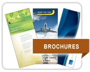 Nicely crafted Brochure printing materials - http://www.leafletprintingsite.com/2012/10/17/nicely-crafted-brochure-printing-materials/