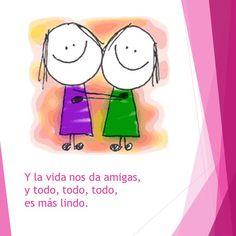 amistad-2.jpg (756×756)