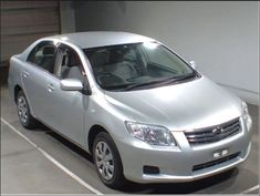Japanese Used Cars for Sale Corolla Fielder, Used Toyota Corolla, Dark Circles Around Eyes, Japanese Used Cars, Alloy Wheel, Cars For Sale, Vehicles, Group, Autos