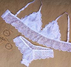 Soft and comfortable brassiere made of 2 way stretch cloth and stretch lace. – M… - UnderWear Bridal Lingerie Lace, Sewing Lingerie, Jolie Lingerie, Pretty Lingerie, Sheer Lingerie, Luxury Lingerie, Beautiful Lingerie, Lingerie Sleepwear, Lingerie Set