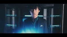 「中田裕二」のYahoo!検索(リアルタイム) - Twitter(ツイッター)、Facebookをリアルタイム検索