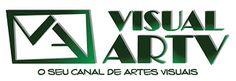 VISUAL ARTV: VISUAL ARTV - THE MET JERUSALEM 1000-------------1...