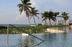 TRS Yucatan Luxury H