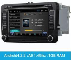 Vertical Screen Android Car DVD GPS Player For Honda CRV 2009 2012 Stereo Radio