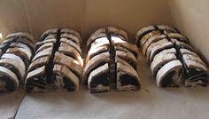 IndoGemstone.com: Petrified Wood Bookends