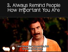 56 Best Funny Quotes By Will Ferrell Images Jokes Quotes Funny