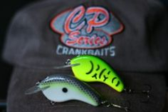 Find out where Craig Powers aka CP fishes his balsa wooden crankbaits in the springtime.Photo copyright Brad Wiegmann Outdoors. http://www.bradwiegmann.com/lures/hand-crafted/537-hand-crafted-balsa-wood-crankbaits-by-cp-baits.html