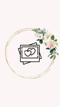 Destaque para Instagram Por: Ingrid Mandhu ♡ - Hintergrundbilder - #Destaque #Hintergrundbilder #Ingrid #instagram #Mandhu #PARA #pôr Instagram Background, Instagram Frame, Instagram Logo, Instagram Design, Free Instagram, Instagram Story Template, Instagram Story Ideas, Hight Light, Cute Screen Savers