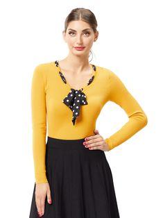 Edie Jumper | Review Australia Review Fashion, Australian Fashion, Waffle Knit, Mix Match, Jumper, Winter Fashion, Blouse, Pretty, Outfits
