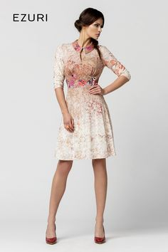#EzuriPL #moda #fashion #glamour #beauty #women #kobieta #outfit #chic #style