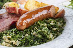 20 Top Rezepte deutscher Hausmannskost