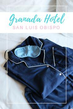 9dc47fd53a5 Travel Guide for San Luis Obispo  SLO  SanLuisObispo  travelguide San Luis  Obispo