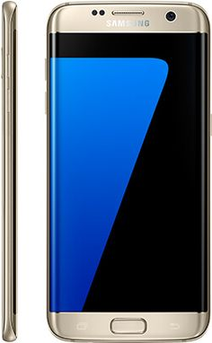 Samsung Galaxy S7 en Samsung Galaxy S7 edge - Samsung BE