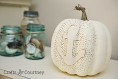 House of Turquoise: Crafts by Courtney