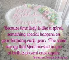 21st birthday quotes best wishes quote