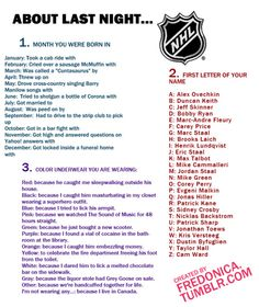 I got high and answered questions on Yahoo! answers with Sidney Crosby because he just bought a new scooter
