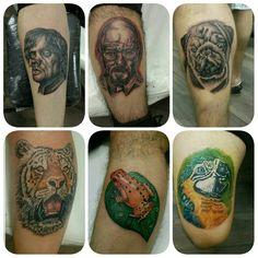#tattoos #tattoo #ink #inked #blackwork #blackandgrey #tattooartist #tattooart #tattooist #dövme #dovme #dövmeci #kalistattoo #bakirkoy  #bakırköytattoo #coverup  #taksim #tatts #tattooink #kalistattoo #bakirkoy #bakırköytattoo #bakırköydövme #realistictattoo  #tattooistartmagazine #art #tattooed #instatattoo #tat #piercings #inkedgirls   #tattooartist #workout