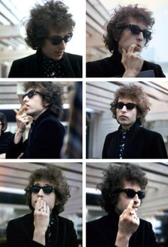 #BobDylan at his best.   #music #musica