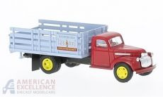 diecast modelcar classic+metal+works chevrolet stake+bed+truck 221870 med.jpg